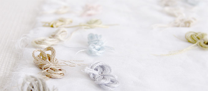 handkerchief_header