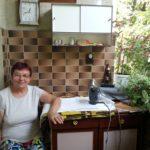 Ivanka tamielle seamstress (2)