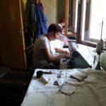 Ivanka tamielle seamstress (3)