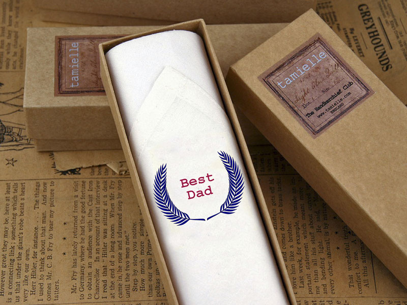 Men's-Handkerchief-Best-Dad