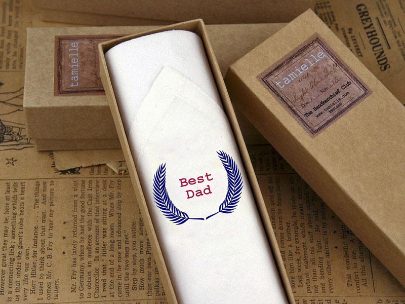 Men's-Handkerchief-Best-Dad