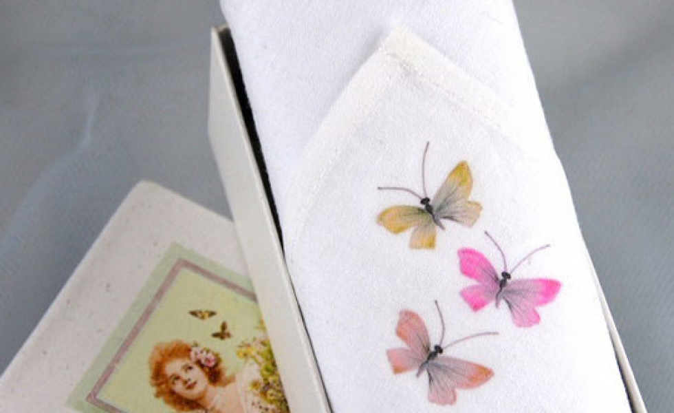 ladies_butterfly